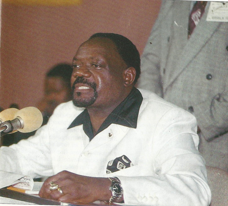 Dr Savimbi0012.jpg